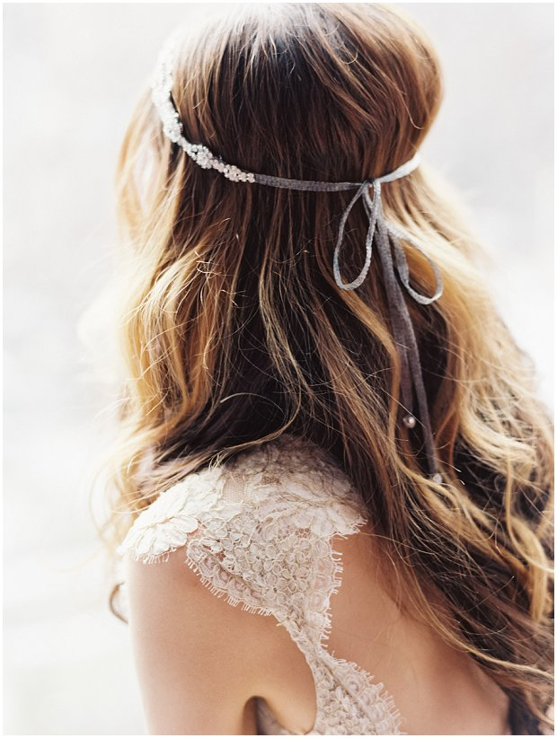 Enchanted Atelier Bridal Headpieces Photography by Laura Gordon_0032