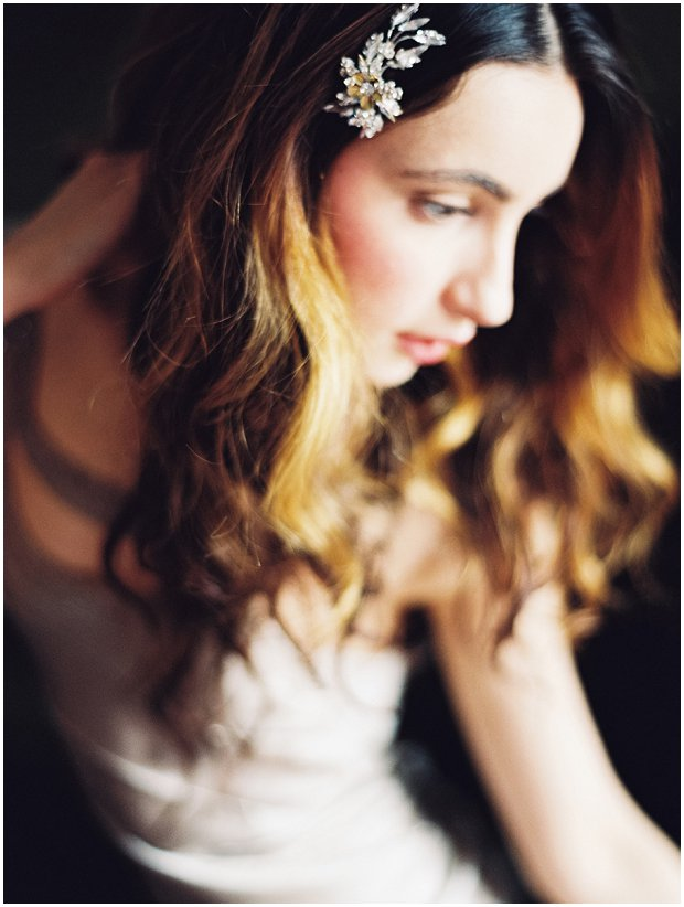 Enchanted Atelier Bridal Headpieces Photography by Laura Gordon_0035