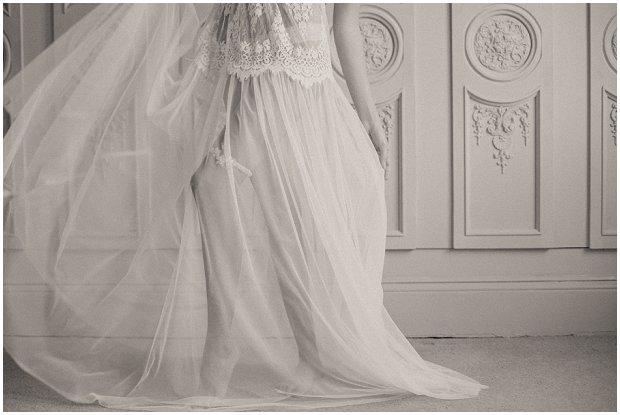 Gorgeous Garter's   The Wedding Garter Company