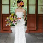 Kelsey Genna Wedding Dresses