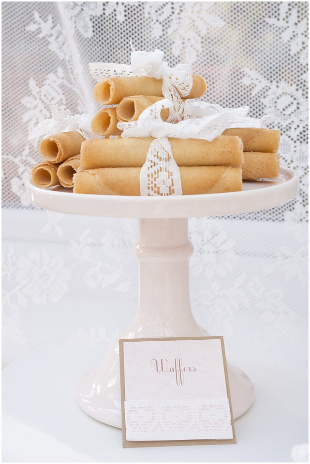 romantic, vintage inspired dessert table with a soft colour palette of pinks, ivory's and nudes_0007