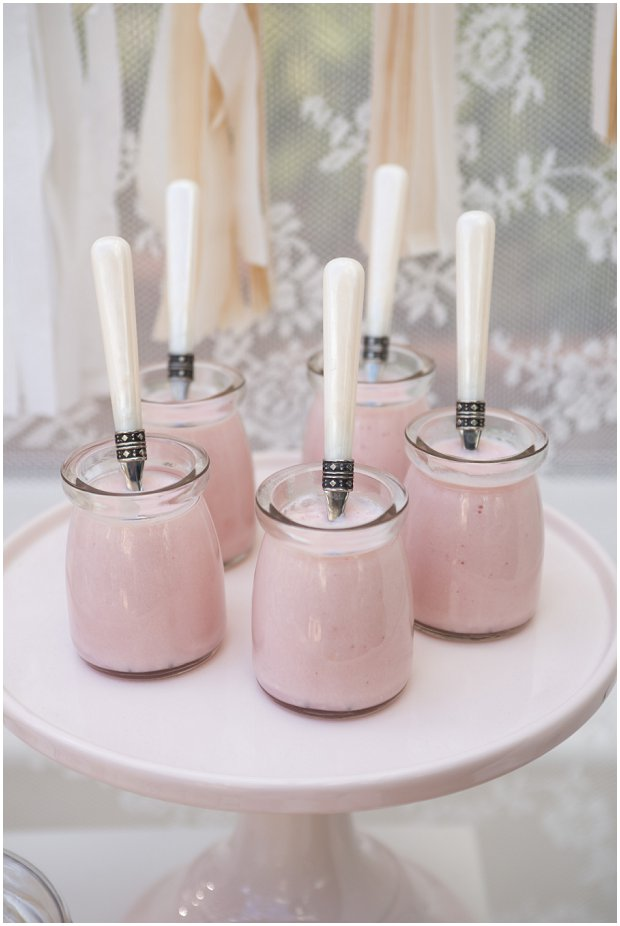 romantic, vintage inspired dessert table with a soft colour palette of pinks, ivory's and nudes_0019