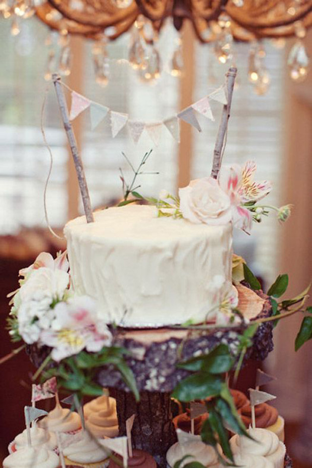 rustic wedding cake toppers uk 40 wedding ideas the ultimate wedding cake toppers 19588
