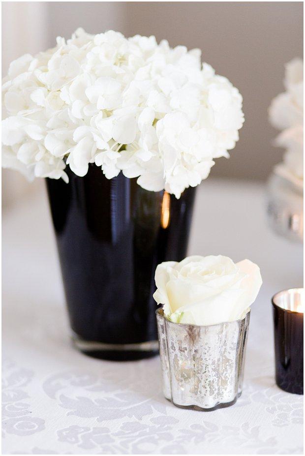 Contemporary, Modern & Trendy Wedding Cakes by Krishanthi Grey, Soft Mauve and Metallic