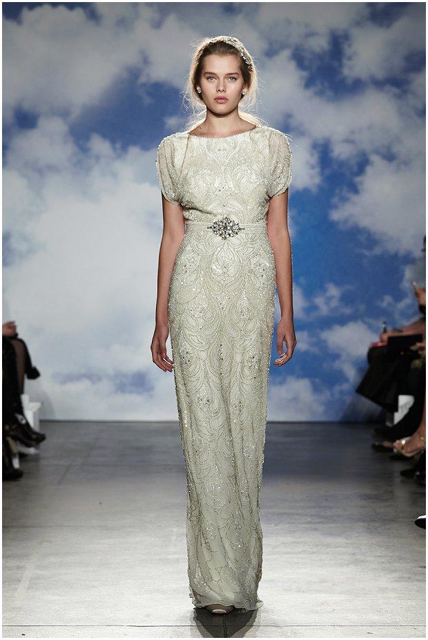 plus length dresses kenya
