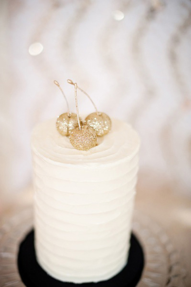 Unique-cake-Toppers_0001
