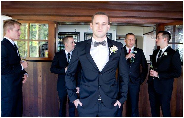 Vintage Chic & Eclectic (Australian Real Wedding) Tim & Elyse_0033