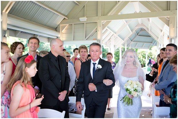 Vintage Chic & Eclectic (Australian Real Wedding) Tim & Elyse_0039