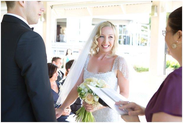 Vintage Chic & Eclectic (Australian Real Wedding) Tim & Elyse_0040