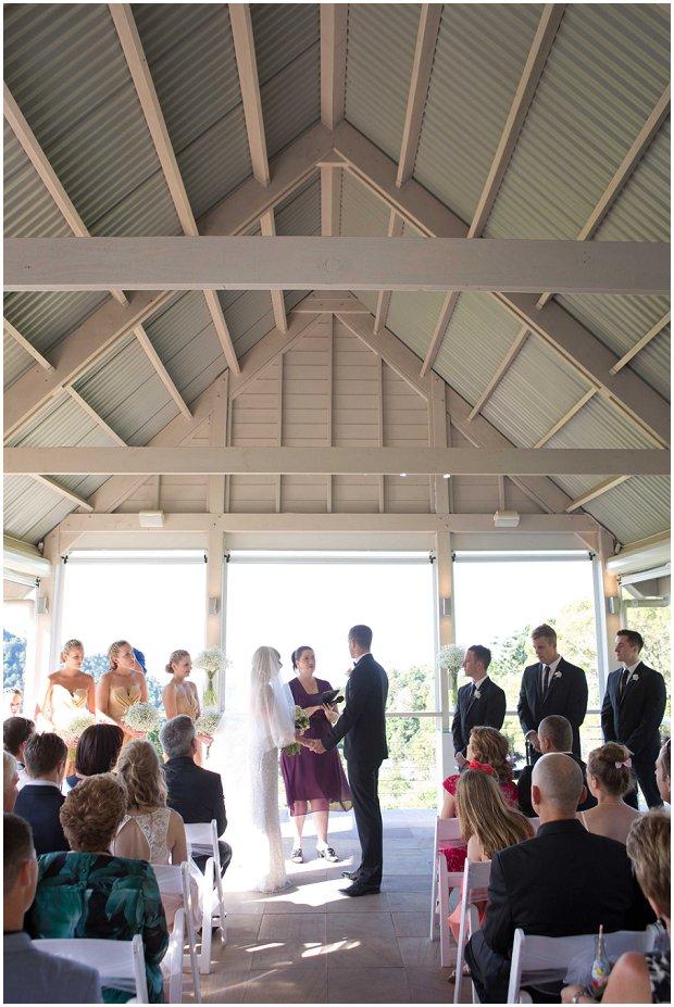 Vintage Chic & Eclectic (Australian Real Wedding) Tim & Elyse_0041