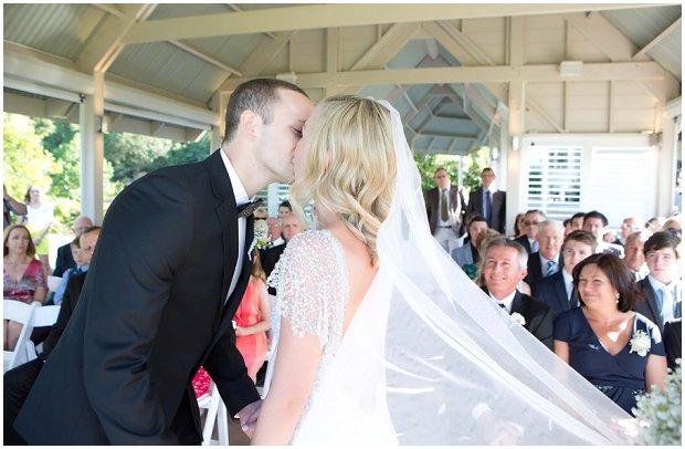 Vintage Chic & Eclectic (Australian Real Wedding) Tim & Elyse_0043