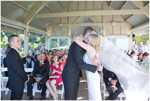 Vintage Chic & Eclectic (Australian Real Wedding) Tim & Elyse_0044