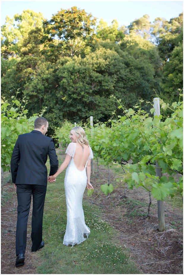 Vintage Chic & Eclectic (Australian Real Wedding) Tim & Elyse_0054