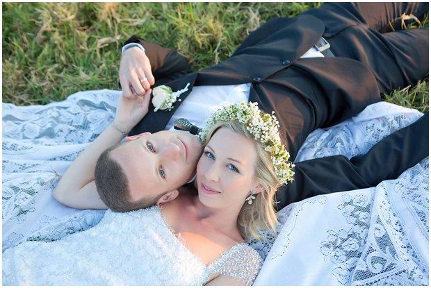 Vintage Chic & Eclectic (Australian Real Wedding) Tim & Elyse_0063