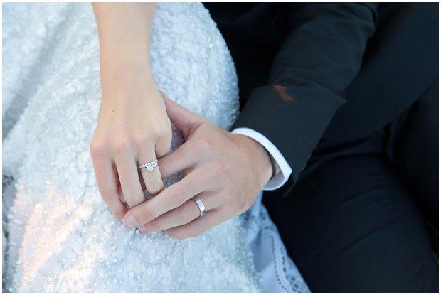 Vintage Chic & Eclectic (Australian Real Wedding) Tim & Elyse_0066