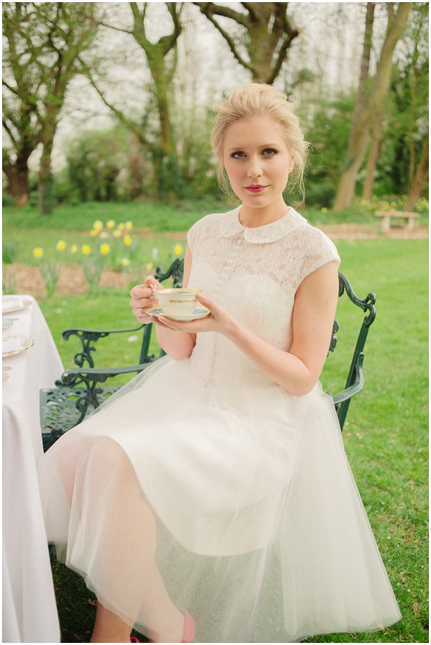 easter-wedding-styled-shoot-105