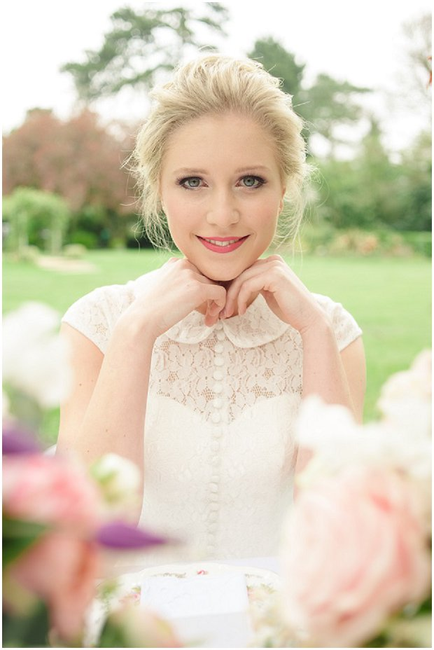 easter-wedding-styled-shoot-133