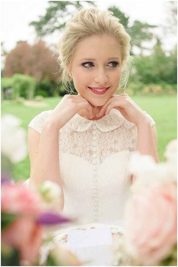 easter-wedding-styled-shoot-136