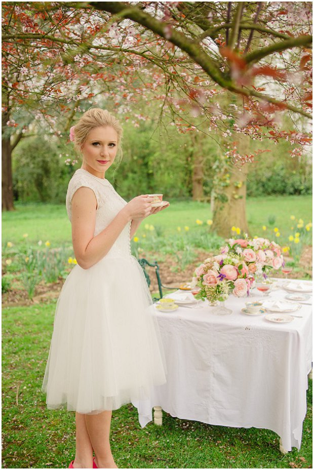 easter-wedding-styled-shoot-139