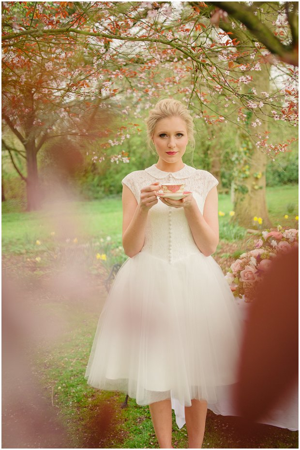 easter-wedding-styled-shoot-152