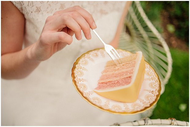 easter-wedding-styled-shoot-209