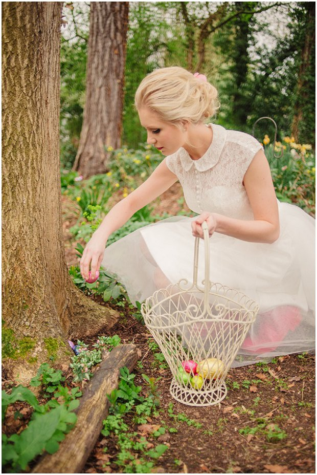easter-wedding-styled-shoot-252