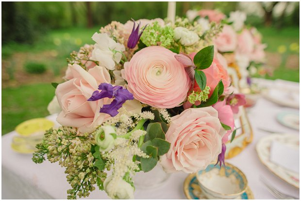 easter-wedding-styled-shoot-26