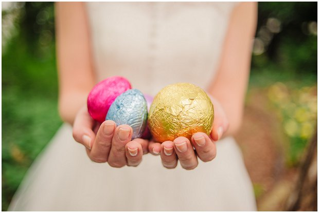 easter-wedding-styled-shoot-268