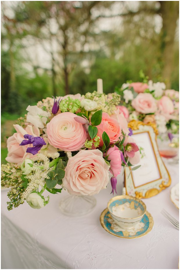 easter-wedding-styled-shoot-27