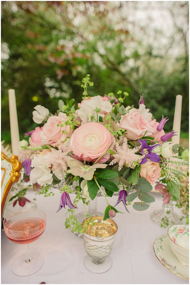 easter-wedding-styled-shoot-28