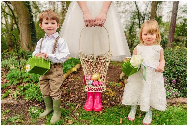 easter-wedding-styled-shoot-341