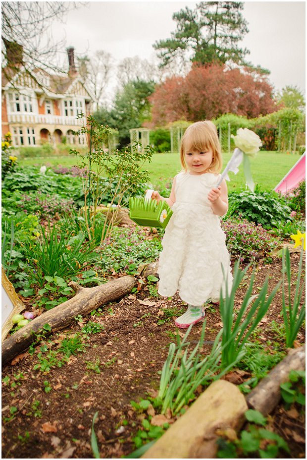 easter-wedding-styled-shoot-345