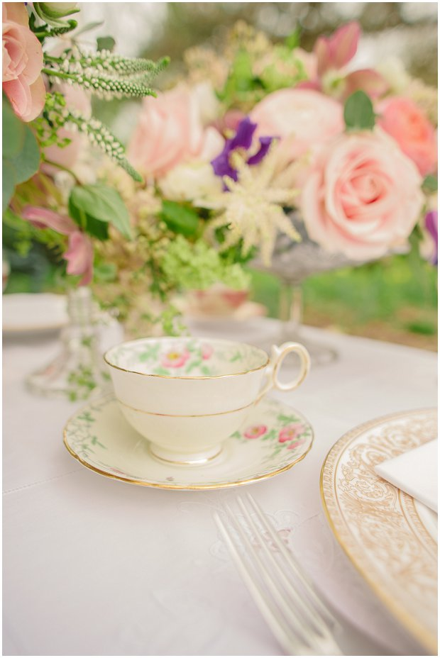 easter-wedding-styled-shoot-36