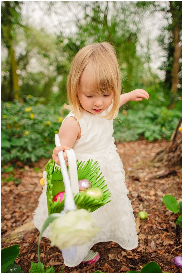 easter-wedding-styled-shoot-375