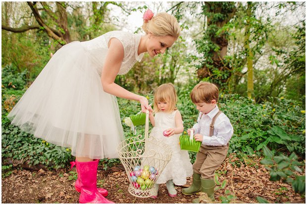 easter-wedding-styled-shoot-388
