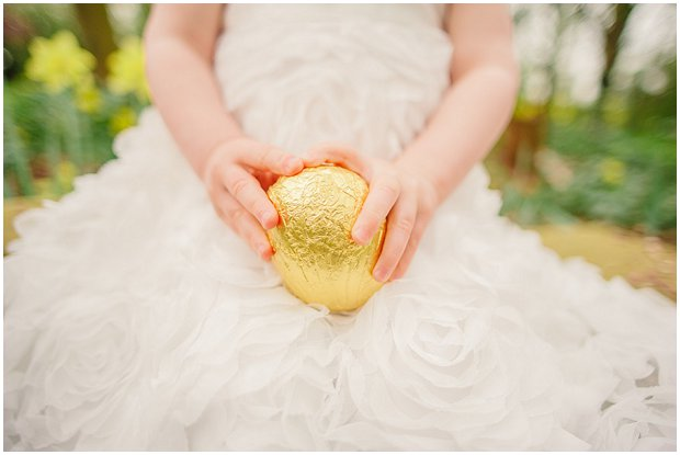 easter-wedding-styled-shoot-397