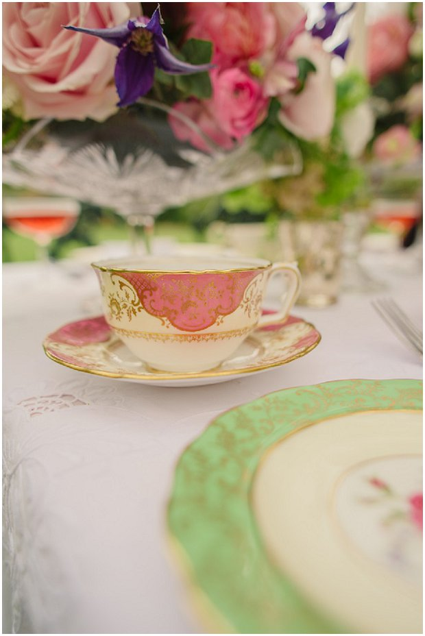 easter-wedding-styled-shoot-40