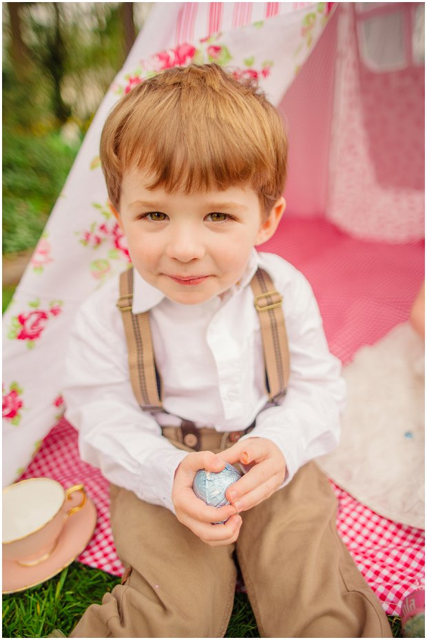 easter-wedding-styled-shoot-423