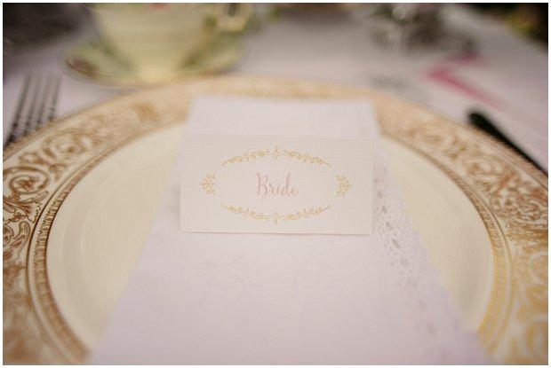 easter-wedding-styled-shoot-5