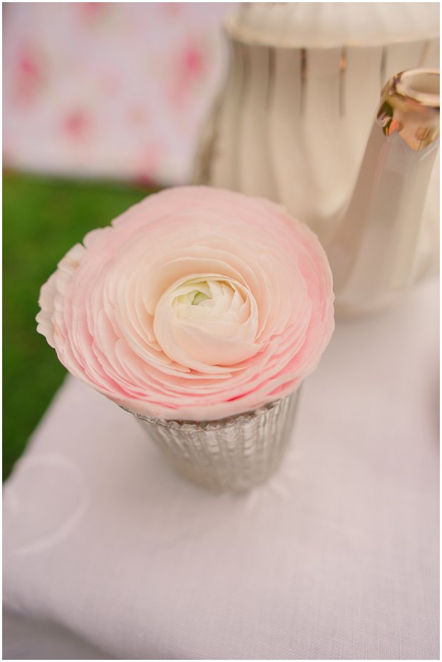 easter-wedding-styled-shoot-68