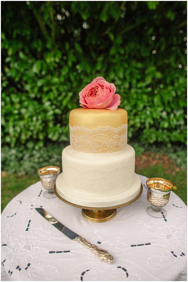 easter-wedding-styled-shoot-88