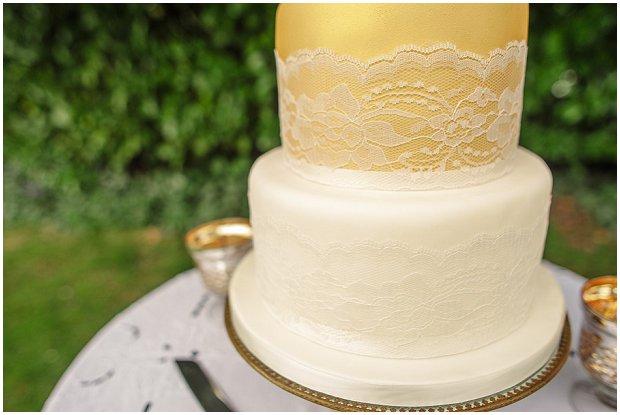 easter-wedding-styled-shoot-90
