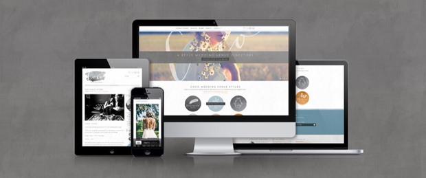 2. Coco Wedding Venues - Responsive Brand Image copy