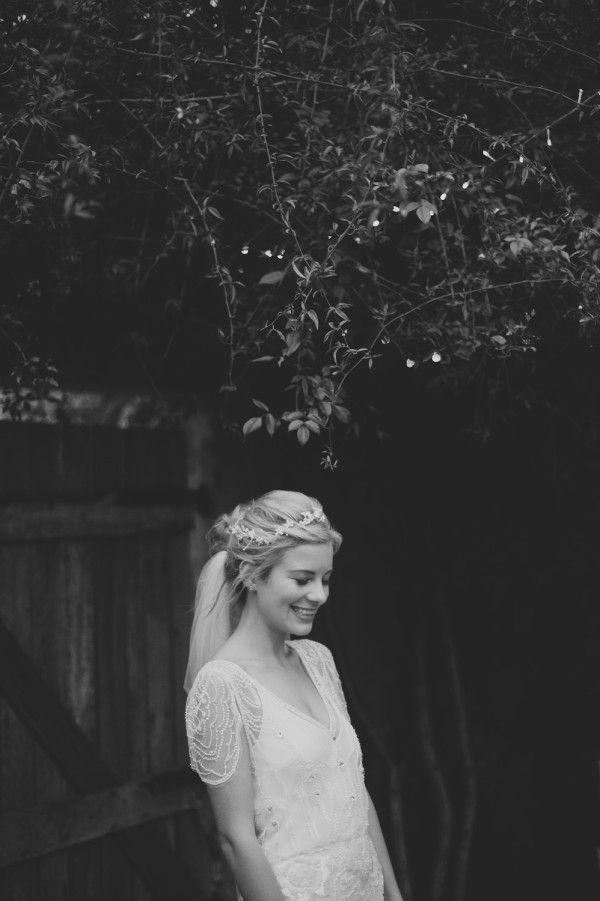 Best Wedding DIY Inspiration Blog: Please Vote Now!