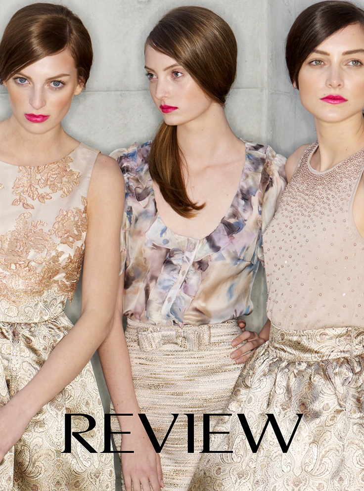 Review Bridesmaid Dresses Online