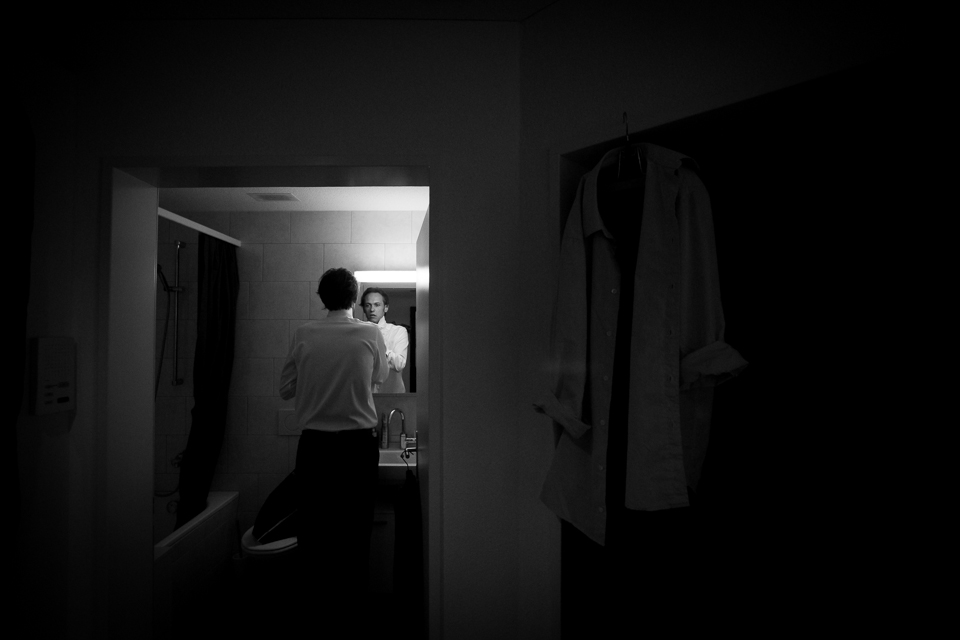 Andrea_Kuehnis_Photography-21
