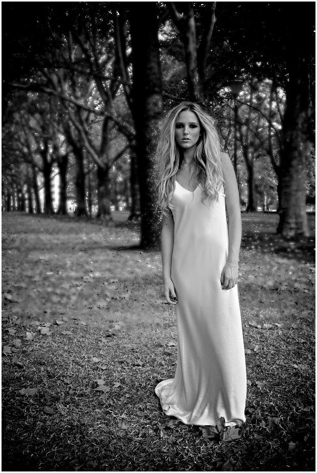 Johanna Johnson Bridal | BLACK LABEL collection