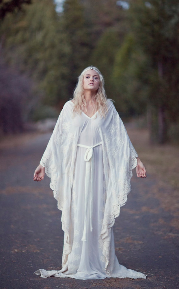 ultimate boho wedding dresses the bohemian bride crazyforus