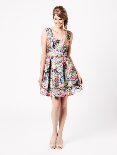 Review Bridesmaid Dresses Online