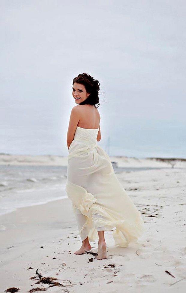 Ultimate Boho Wedding Dresses The Bohemian Bride,Second Hand Wedding Dresses Uk Size 18